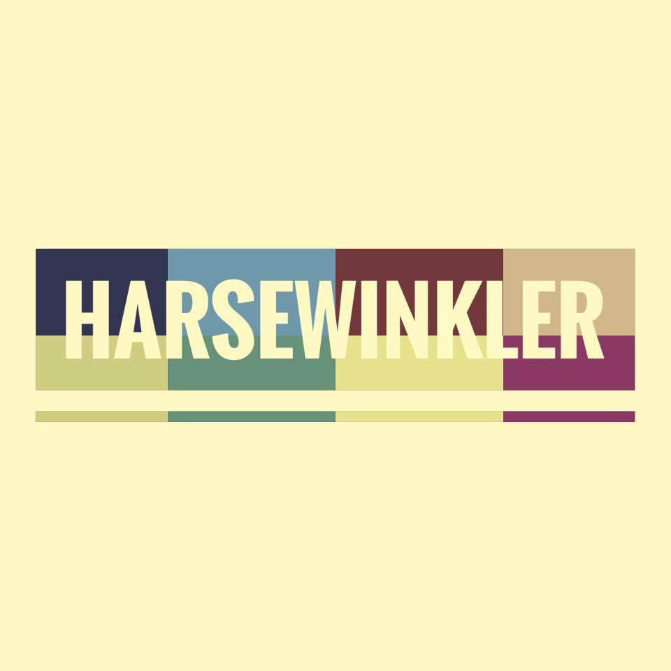 Harsewinkler Logo