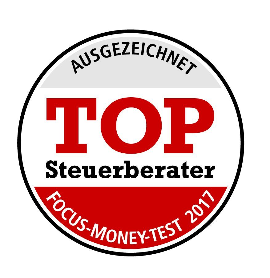 TOP-Steuerberater-Button-2017-01-e1501068775795