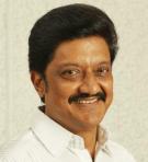 Anil Shirole BJP Pune Loksabha Elections