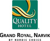 quality_hotel_grand_royal