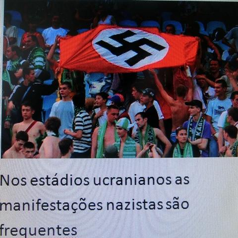 https://i1.wp.com/www.hart-brasilientexte.de/wp-content/uploads/2014/02/ukrainehakenkreuz1.jpg