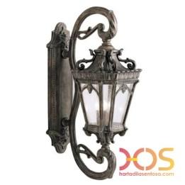 Lampu Besi Tempa Antik (36)