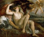 https://images.fineartamerica.com/images-medium-large-5/mars-venus-and-amor-titian.jpg