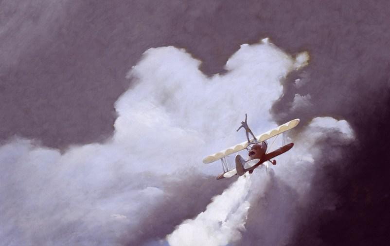aircircus1-1000x