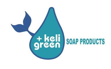KG_Logo-5
