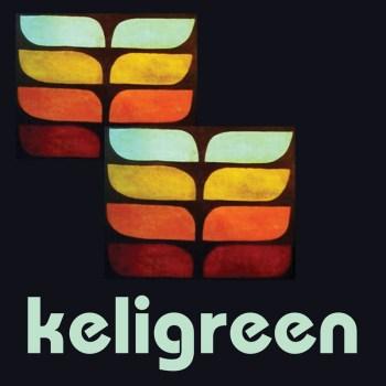 KG_Logo-9