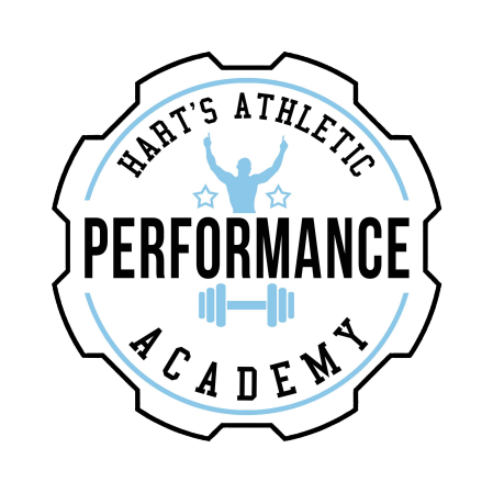 Hart Athletic Performance Updates