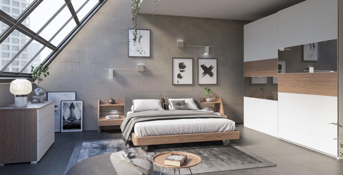 Negli ultimi anni si è diffuso moltissimo l'uso del color lavanda per le pareti della camera da letto. Idee Per Abbinare I Colori Nella Camera Da Letto Harte