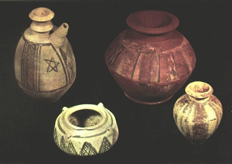 https://i1.wp.com/www.hartford-hwp.com/image_archive/ue/pottery05.jpg