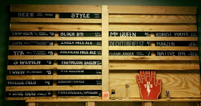 hanging-hills-brew-list