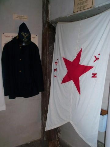 123flag