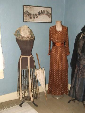dressmakingshoppe