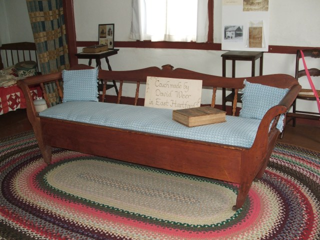 weer-sofa