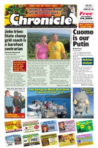 1553 p. 01 Cuomo is our Putin, John Irion contrarian, kaleidosco