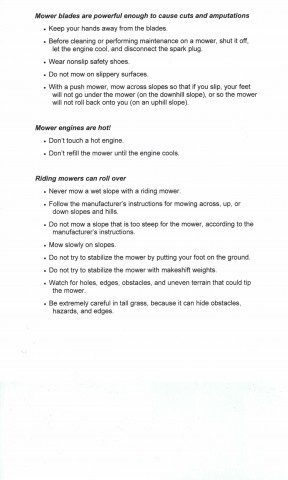 Mowing Safety 2 001