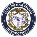 125_City_of_Hartford_seal_compressed