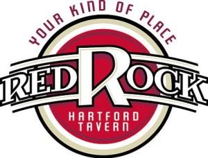 redrock-sponsor