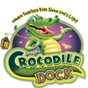 crocodiledock