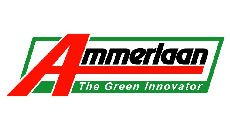 Ammerlaan The Green Innovator