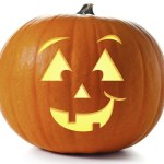 Hartington's Halloween Wander (Pumpkin Hunt)