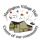Hartington Village Hall AGM