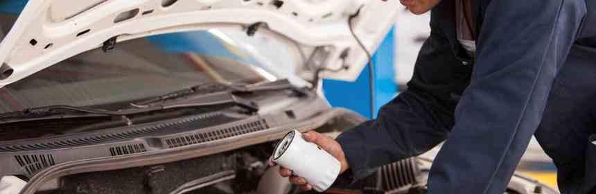 Automotive Hartland Lubricants Chemicals