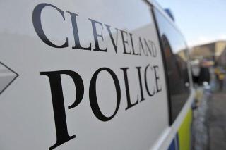 Cleveland Police (image)
