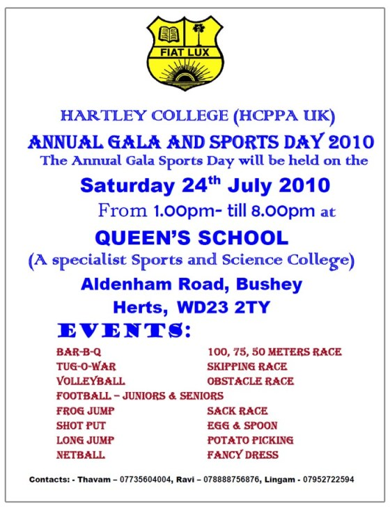 Invitation letter format sports day gallery invitation sample and sample invitation letter to sports event image collections sample invitation letter format for cricket tournament gallery stopboris Gallery