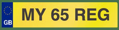 My-65-reg