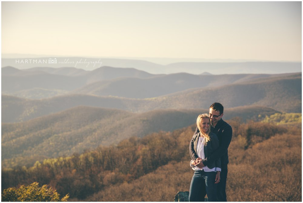 Hartman Outdoor Photography Wedding Photographers