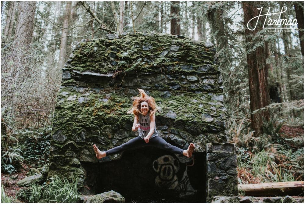 Hartman Outdoor Photography Wedding Photographers Raleigh Durham Chapel Hill North