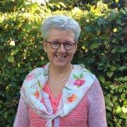 Annette Boer