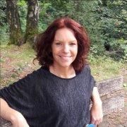 Monique Klein-Gunnewiek