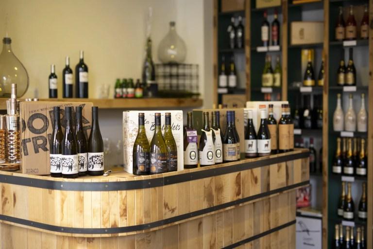 wijncursus rotterdam