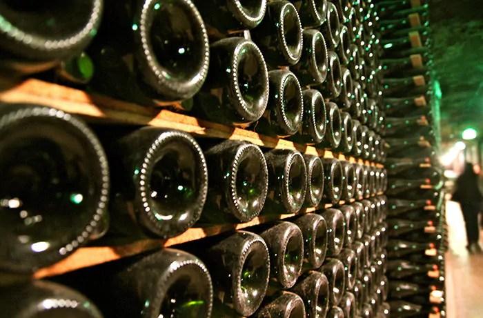 wijnklimaatkast kiezen