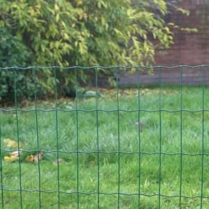 Garden Wire