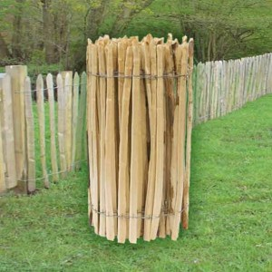 chestnut-fence-roll