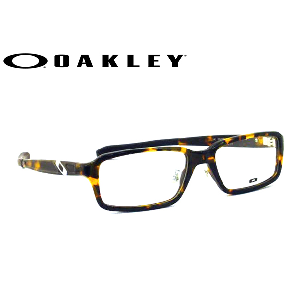 OX1079-454