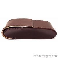 leatherdbrbox