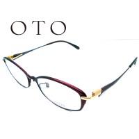 OTO00604