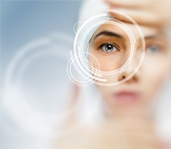 Specialty Eye Care - Harvard Eye Associates