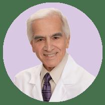 Roger V. Ohanesian, MD