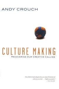 Culture-Making-AC