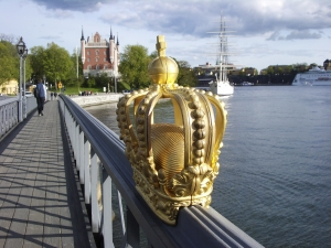 swedish-crown-1296481-m
