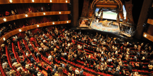The Opera (courtesy of mashable.com)