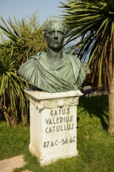 Image result for catullus