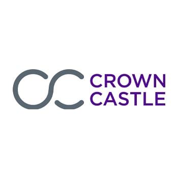 Crown Castle dados da empresa - maiores reits dos usa