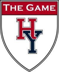 H-Y Alumni Event