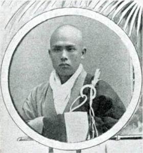 VenShakuSoyen