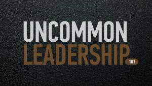 uncommon-leadership_ul101_promo